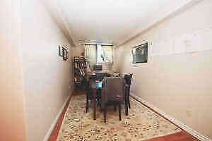 Beautiful Lower Level One Bedroom Apartment- Downtown Kingston Belleville Belleville Area image 6