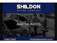2007 Volkswagen Polo 1.2 S 5dr