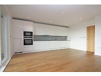 SPACIOUS 3 BEDROOM Apartment Reverence House, Colindale Gardens, Colindale NW9