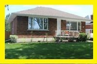 HOUSE FORE SALE  **OPEN HOUSE SUN 2-4**