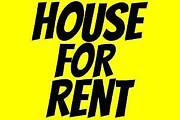 House for rent Tiwi Darwin City Preview