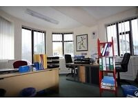 Office Space in Harrogate, HG2 - Serviced Offices in Harrogate