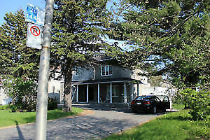 CLEAN /RENOVATED /HUGE /HOUSE in CHOMEDEY  **RENT NOW **