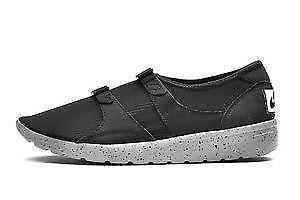 010f8c7bcefcc9 Nike Rift  Clothing