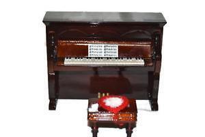Upright Piano Ebay