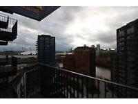 AMAZING 1 BED APARTMENT IN GRANTHAM HOUSE,BOTANIC SQUARE,ROYAL DOCKS.AVAILABLE NOW!!!