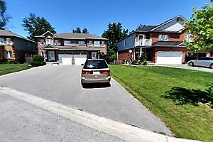 House for Rent in Keswick Ontario