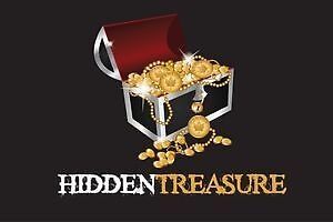 HUGE INVENTORY BLOW OUT SALE NOW ON AT HIDDEN TREASURE
