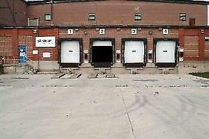 *WAREHOUSE, OFFICE FOR LEASE, WAREHOUSE FOR SALE