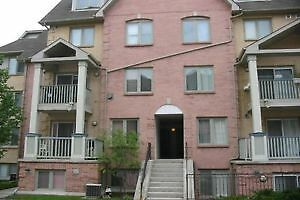Condo Townhouse For Rent at Richmond Hill (Yonge and Weldrick E)