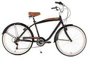 beachcruiser herren fahrr der ebay. Black Bedroom Furniture Sets. Home Design Ideas