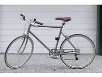 WANTED* - Tokyobike XS size 47cm - small Tokyo bike