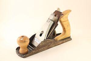Carpentry Tools | eBay