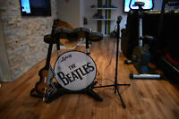 ensemble guitar hero beatles xbox 360