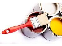 Painter & Decorator
