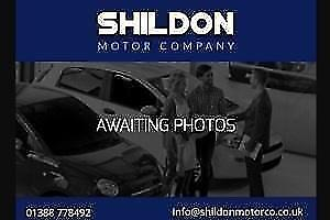 2006 Ford Fusion 1.4 TDCi Style Climate 5dr