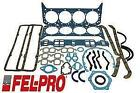 350 Chevy Engine Gaskets