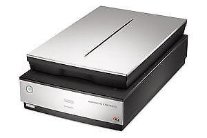 Epson Perfection™ V700 Photo Scanner