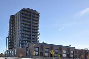 1 Bedroom available on Dartmouth Waterfront - Nov 1st, 2 Free Mo