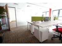 ( Rotherham - S60 ) OFFICE SPACE for Rent | £195 Per Month