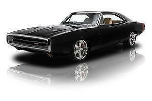 1970 dodge charger ebay. Black Bedroom Furniture Sets. Home Design Ideas