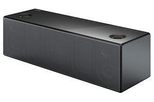 Sony SRS range