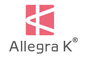 Fashion Allegra K