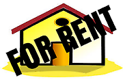 House for rent Tiwi Tiwi Darwin City Preview