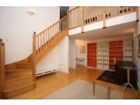 St Davids Square, E14 - We are pleased to offer this duplex penthouse apartment comprising of - KJ