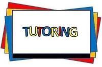 Math,Physics,Chem,Bio Tutoring for Uni,College,High School