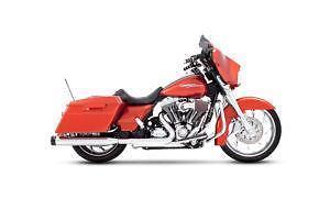 2012 Street Glide: eBay Motors | eBay