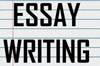 THE BEST Thesis Writing! LOW PRICE! IN TIME!