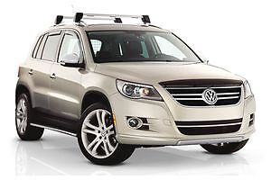Roof Rack Car Parts Amp Accessories For Sale In Ontario