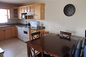 Modern 2 Bedroom Apartment for Rent