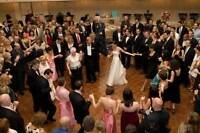Northern Lights Audio - Wedding DJ