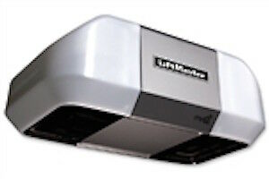 LiftMaster 8355 Premium Series 1/2 HP AC Belt Drive