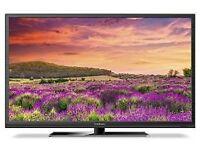 Curtis Proscan 32-Inch LED TV [Energy Class A+] Near New