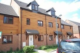 GOOD SIZE SINGLE ROOM IN BROUGHTON