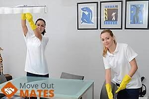End of lease cleaning services ( bond back Guaranteed) Hurstville Hurstville Area Preview