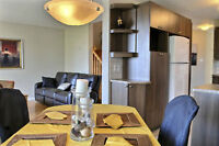 Beautiful 3 Bedroom + 1  townhouse for rent