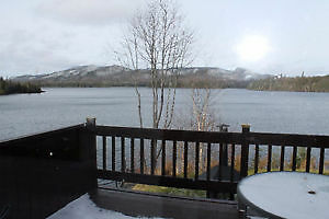 Chalet à vendre- nouveau prix Saguenay Saguenay-Lac-Saint-Jean image 4