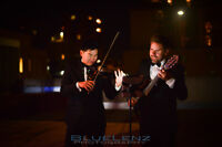 Violin&Guitar Duo
