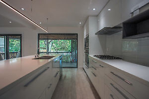 Lakefront Oakville Bronte Newly Renovated House for Rent Oakville / Halton Region Toronto (GTA) image 7