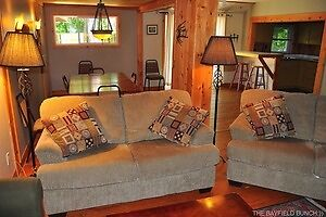Short term rentals available Bayfield, Goderich, Exeter area London Ontario image 5