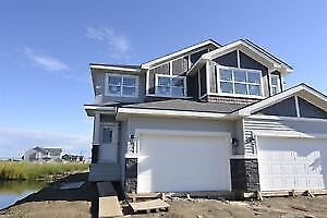Great Starter Home in Great Community!