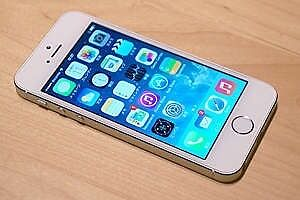 IPhone 5s Great used condition