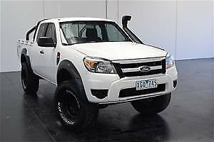 ford ranger in New South Wales | Engine, Engine Parts