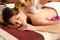 >>>>Excellent TAI Deep Tissue  Massage 15218 stony PLAIN RD