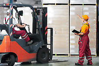 CDTC!! FORKLIFT LICENSE!! ONLY $49!!
