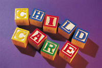 Do you need childcare in the Bessborough Area?